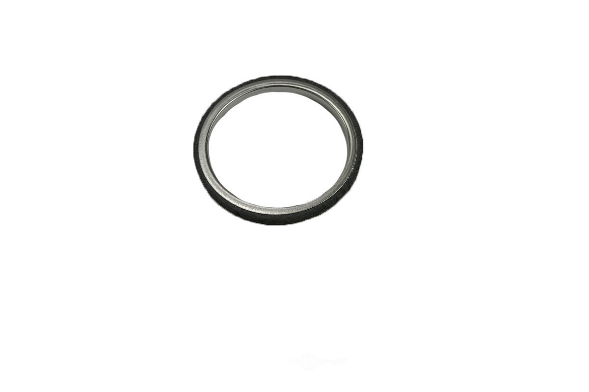 ITM - Exhaust Manifold Flange Gasket - ITM 09-51933