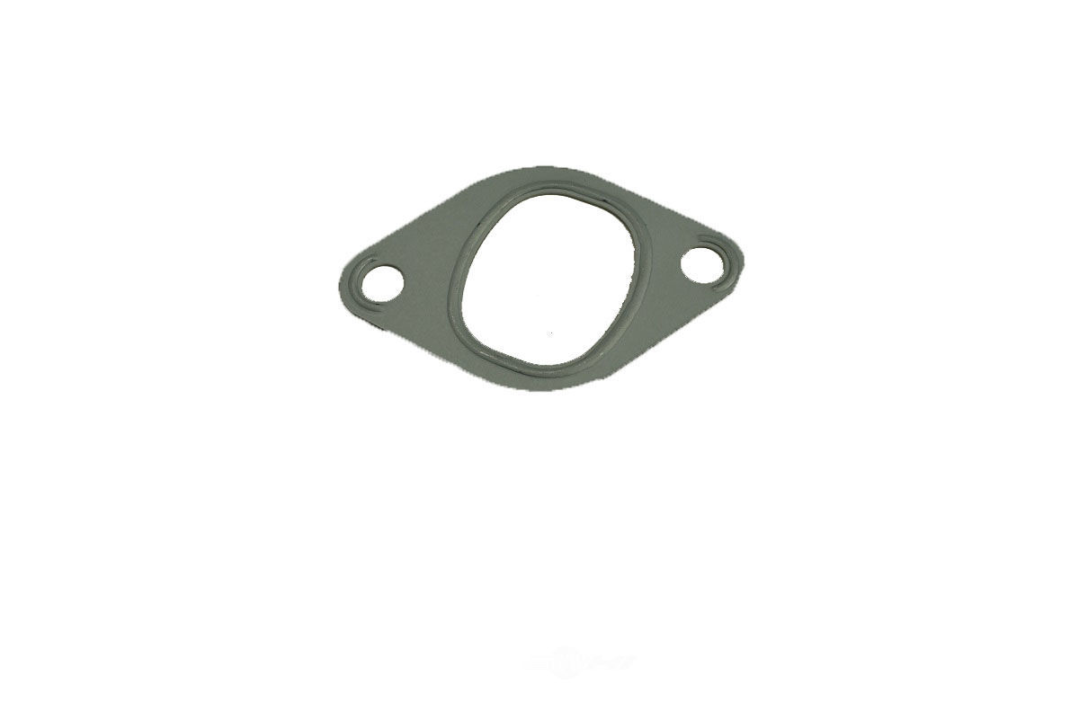 ITM - Exhaust Manifold - ITM 09-52310