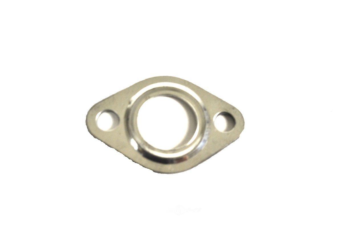 ITM - Engine Push Rod Tube Seal - ITM 09-53520