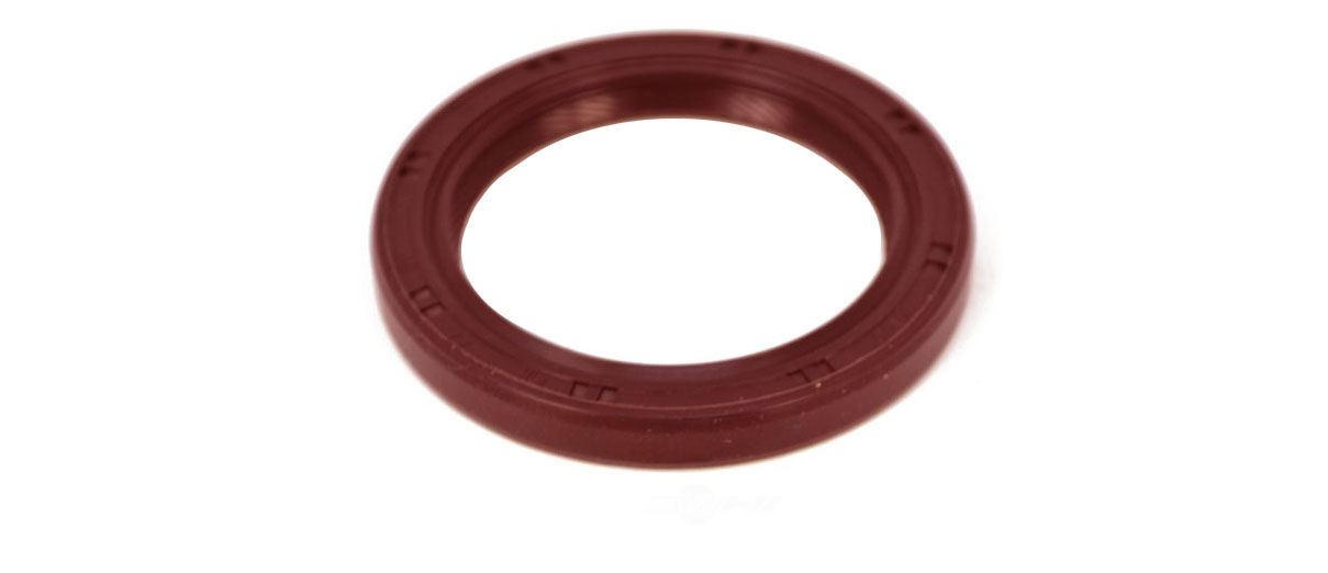 ITM - Engine Timing Cover Seal - ITM 15-00302