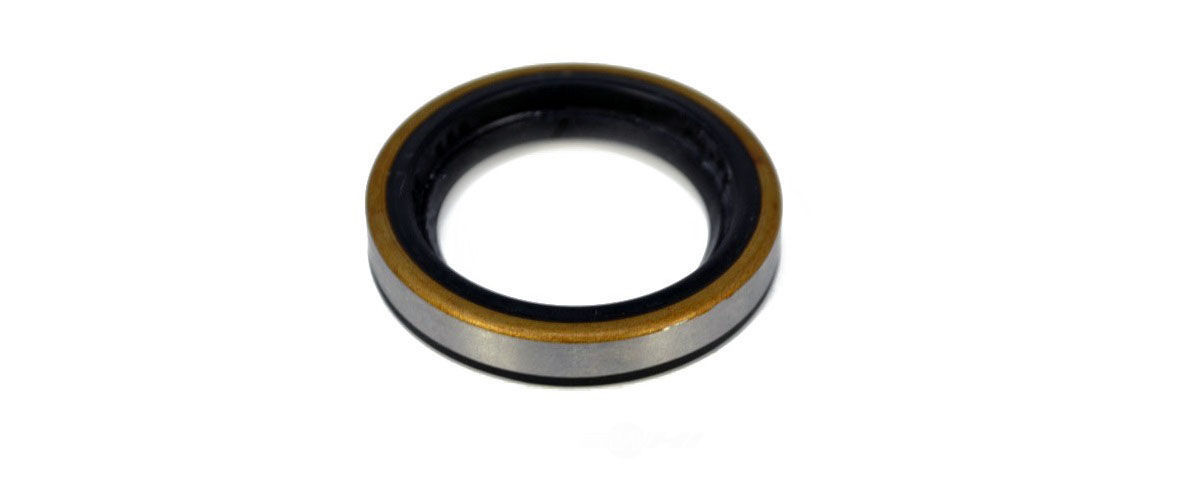 ITM - Engine Balance Shaft Seal - ITM 15-00321