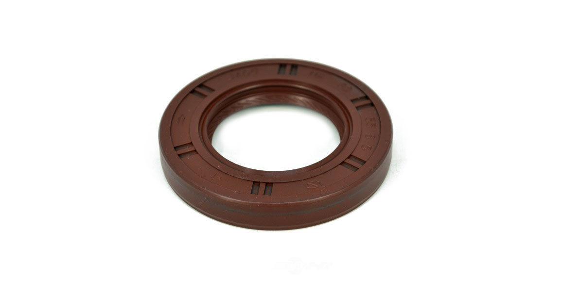ITM - Engine Camshaft Seal - ITM 15-00921