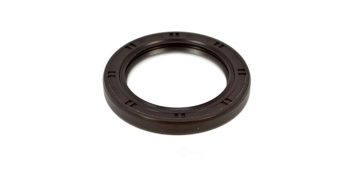 ITM - Engine Timing Cover Seal (Front) - ITM 15-01524