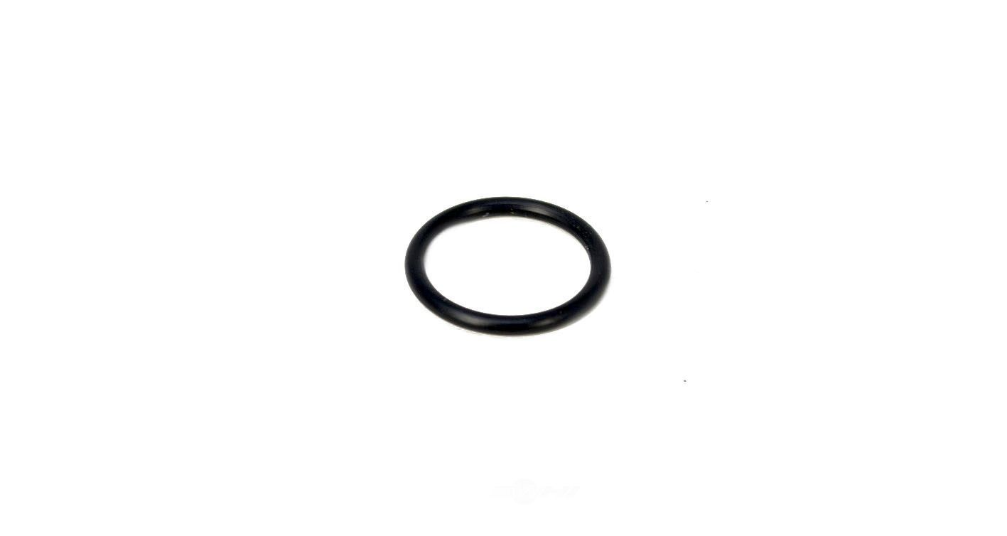 ITM - Engine Oil Pump Seal - ITM 15-01613