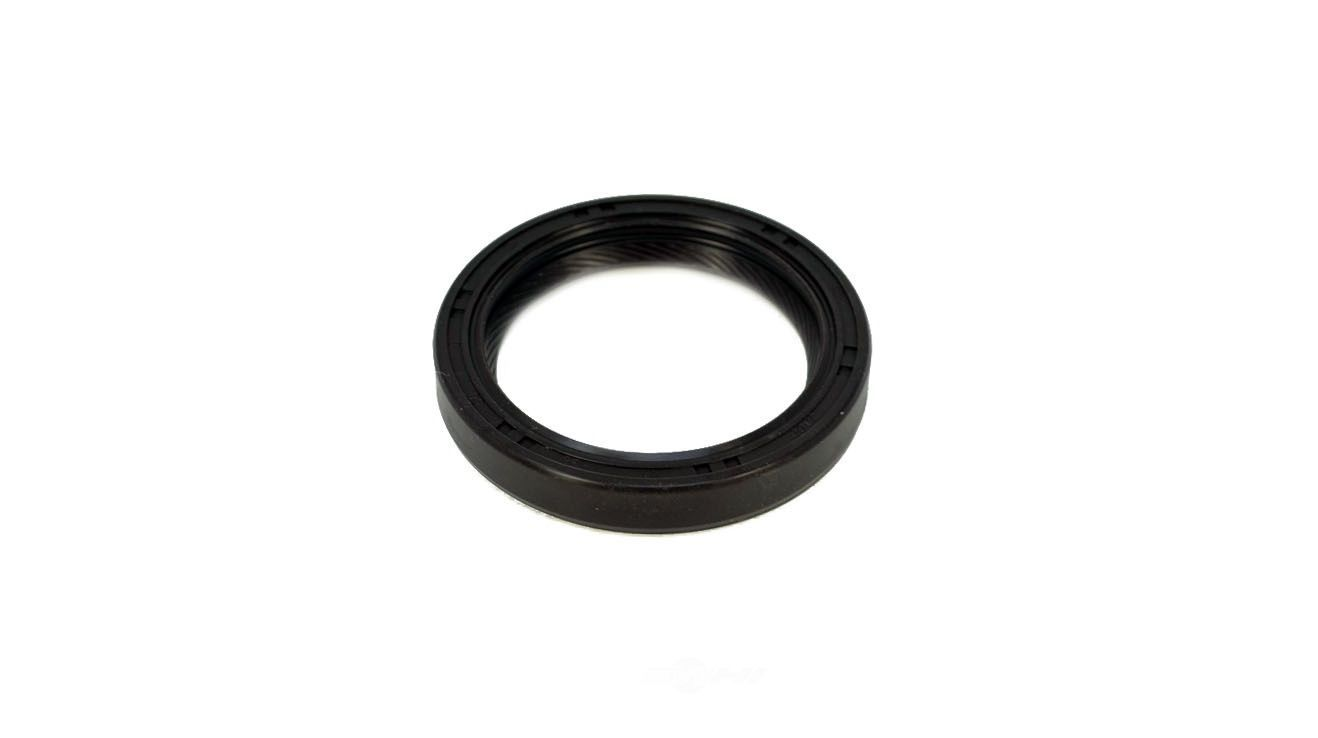 ITM - Engine Timing Cover Seal - ITM 15-09913