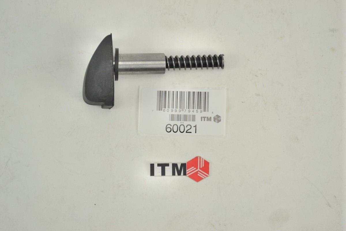 ITM - Engine Timing Chain Tensioner - ITM 60021