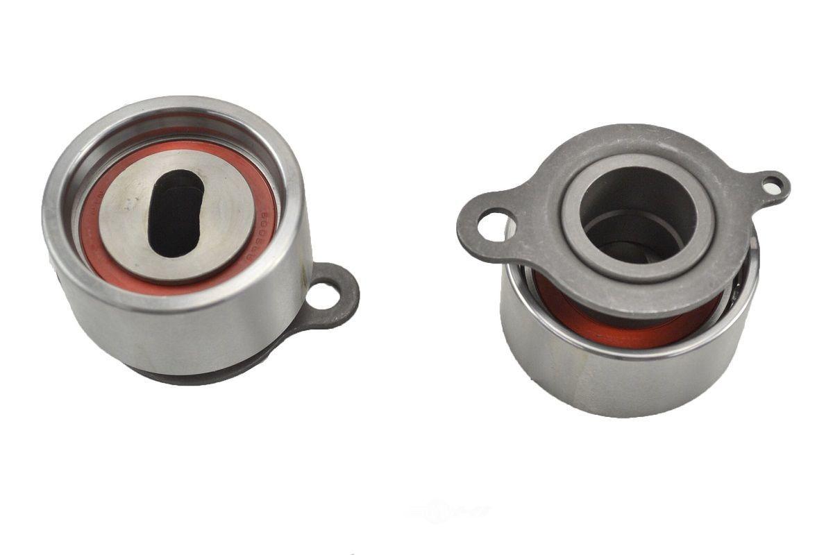 ITM - Engine Timing Belt Tensioner - ITM 60208