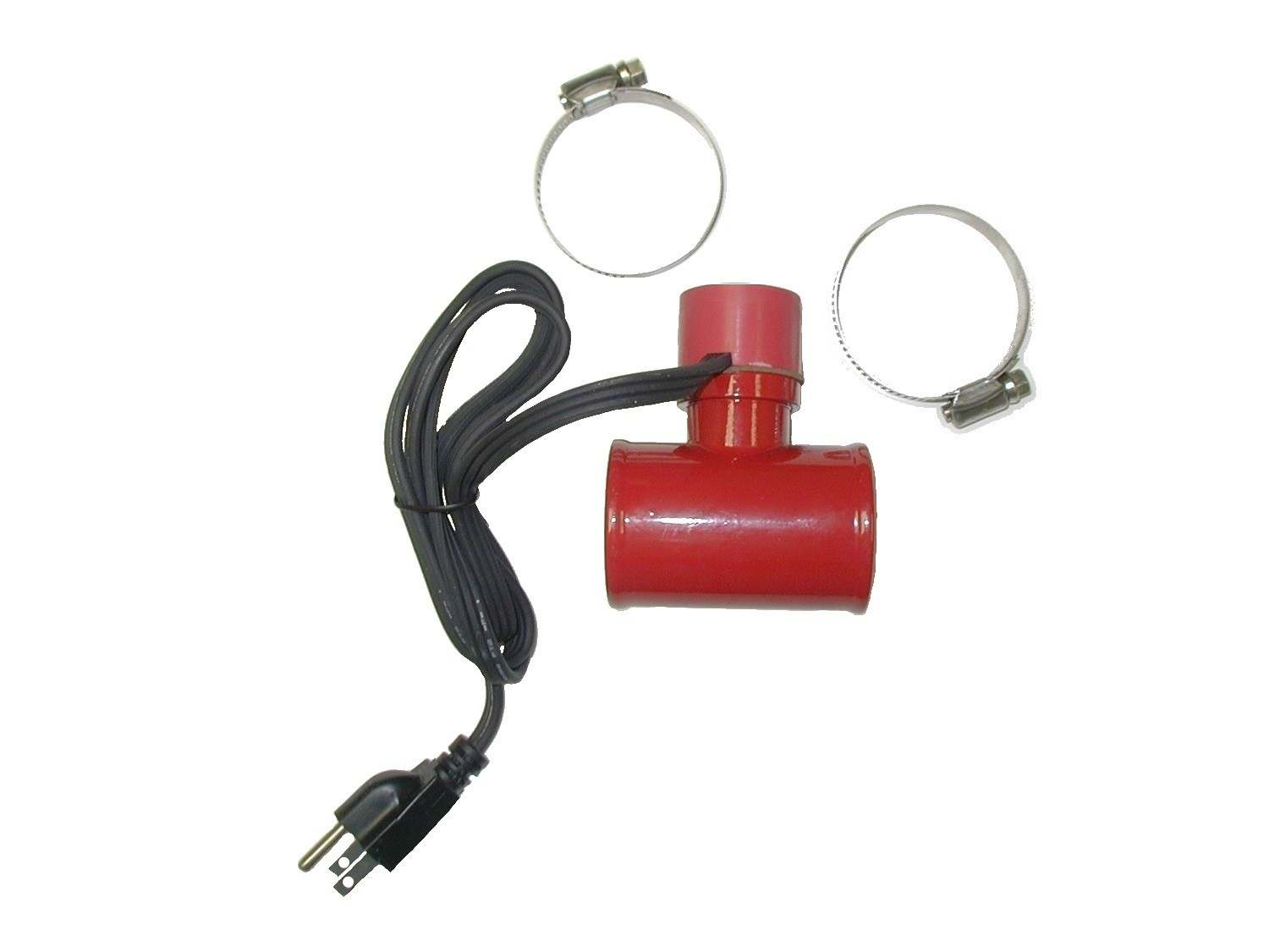 KATS ENGINE HEATERS - Engine Heater - KAZ 14600