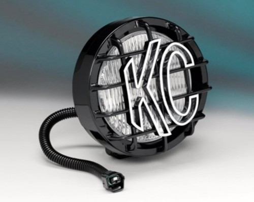 KC HILITES DRIVING LIGHT SYSTEMS - Fog Light - KCH 1133