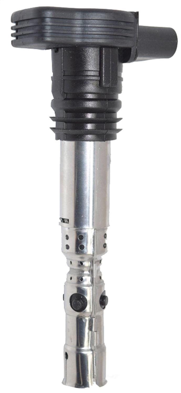 KARLYN/STI - Bremi-STI Direct Ignition Coil Unit - KLY 06A905115D