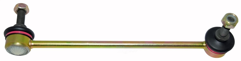 KARLYN/STI - Karlyn-STI Stabilizer Bar Link - KLY 12-855