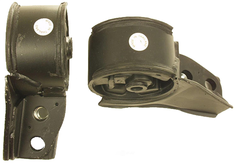 KARLYN/STI - Karlyn-STI Engine Mount - KLY 16-H102M