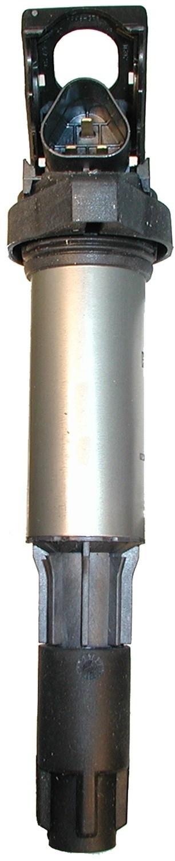 KARLYN/STI - Bremi-STI Direct Ignition Coil Unit - KLY 20360