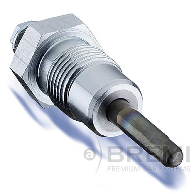 KARLYN/STI - Bremi Glow Plug - KLY 25039