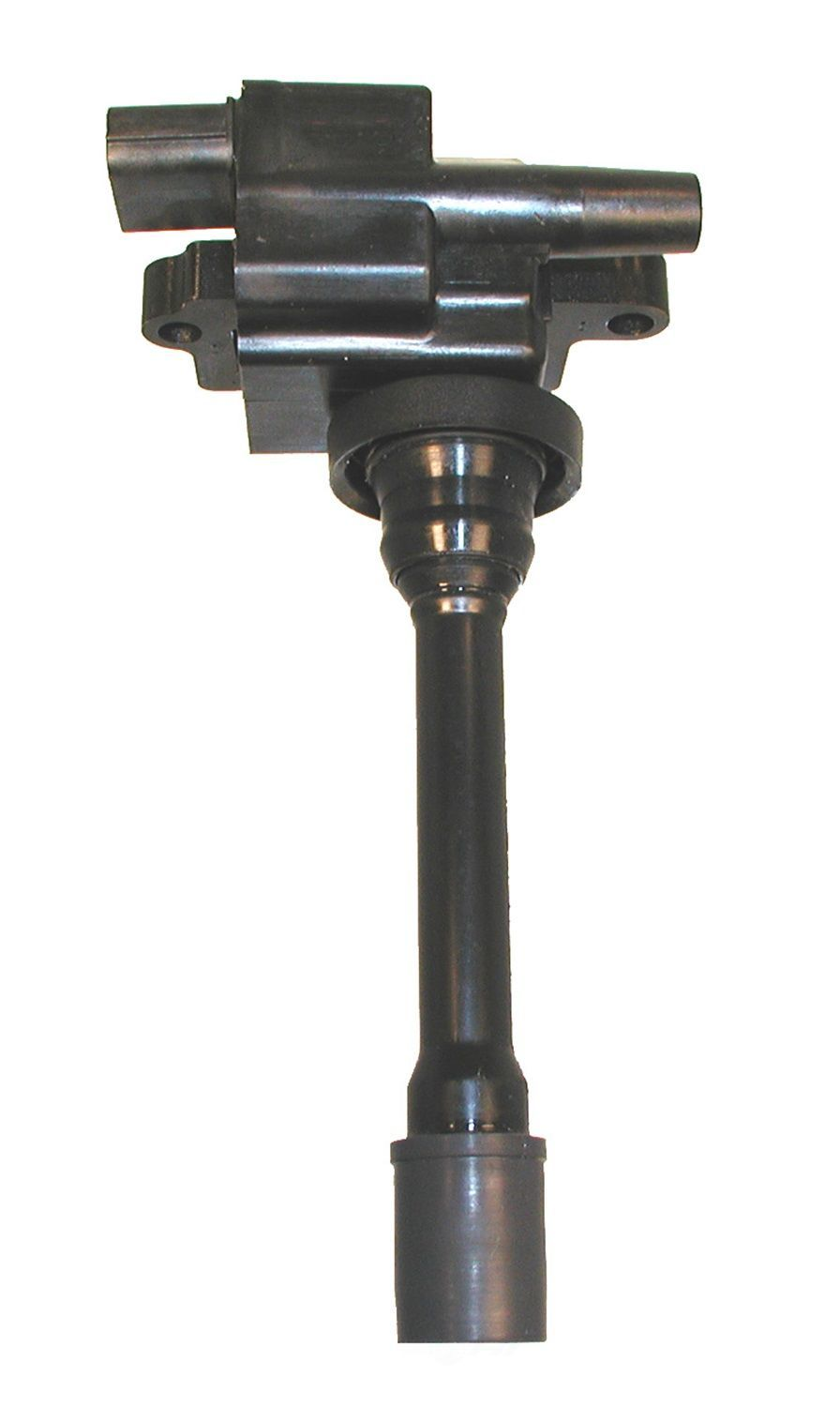 KARLYN/STI - Karlyn-STI Direct Ignition Coil Unit - KLY 5002