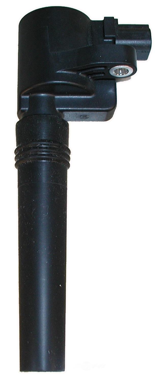 KARLYN/STI - Bremi-STI Direct Ignition Coil Unit - KLY 5068