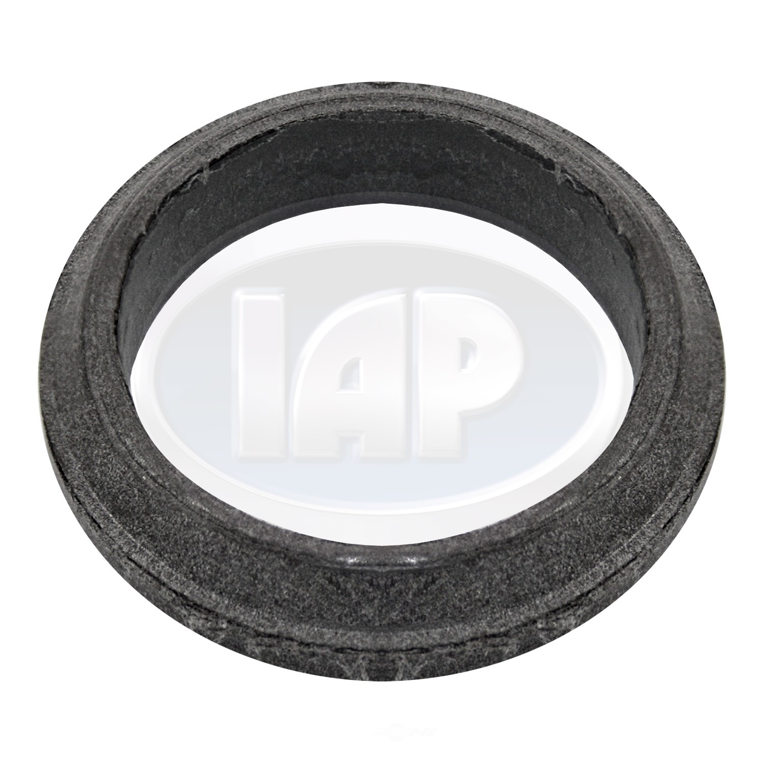 IAP/KUHLTEK MOTORWERKS - Exhaust Seal Ring - KMS 111251241A