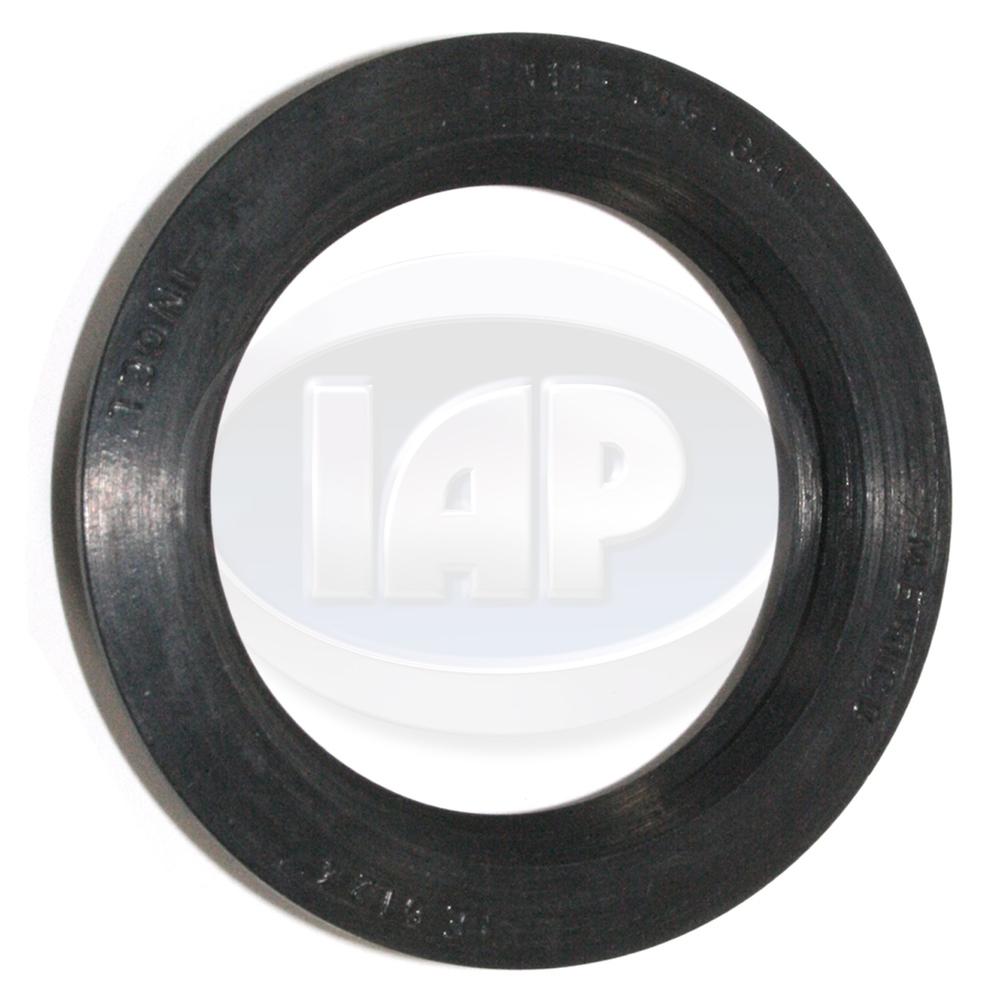 IAP/KUHLTEK MOTORWERKS - Wheel Seal - KMS 111405641B