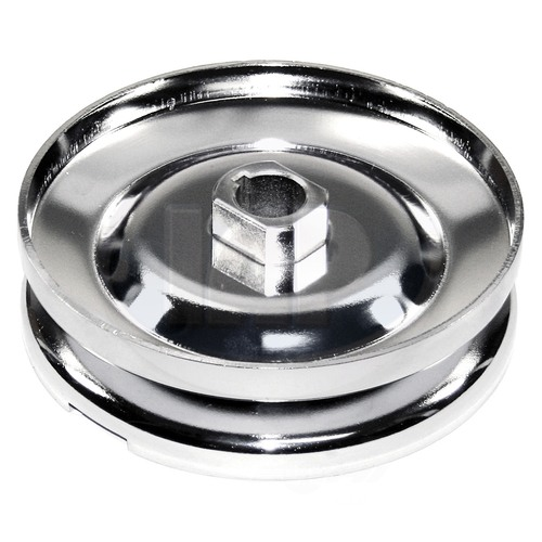 IAP/KUHLTEK MOTORWERKS - Alternator Pulley - KMS AC903111B
