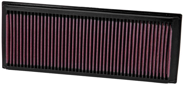 K&N FILTER - Air Filter - KNN 33-2865