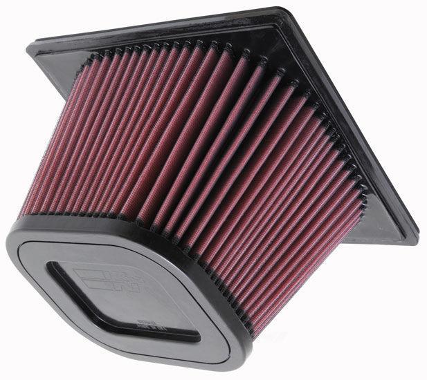 K&N FILTER - Air Filter - KNN E-0776