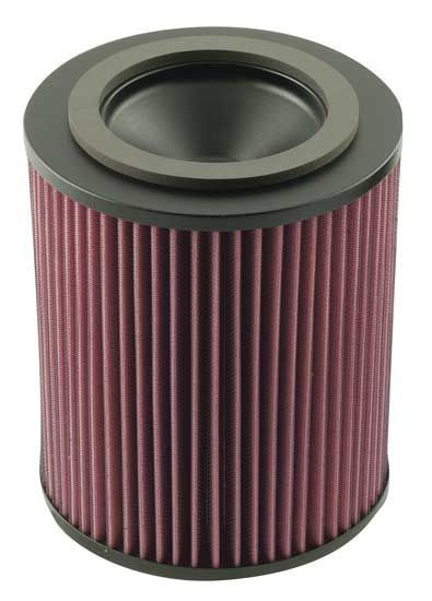 K&N FILTER - Air Filter - KNN E-1023