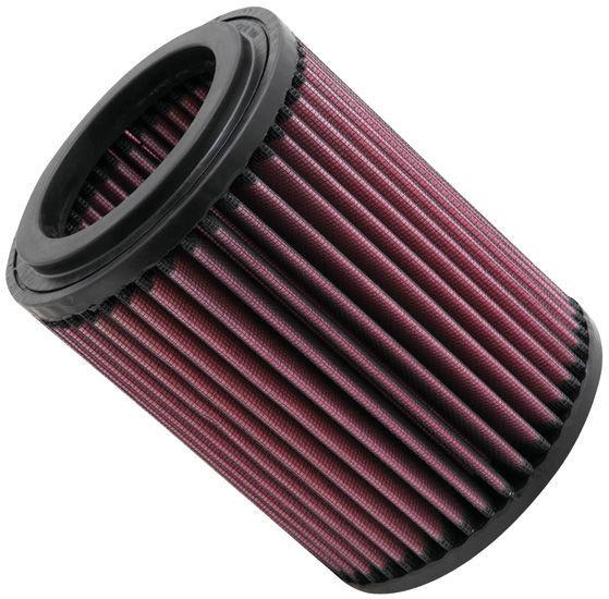 K&N FILTER - Air Filter - KNN E-2429