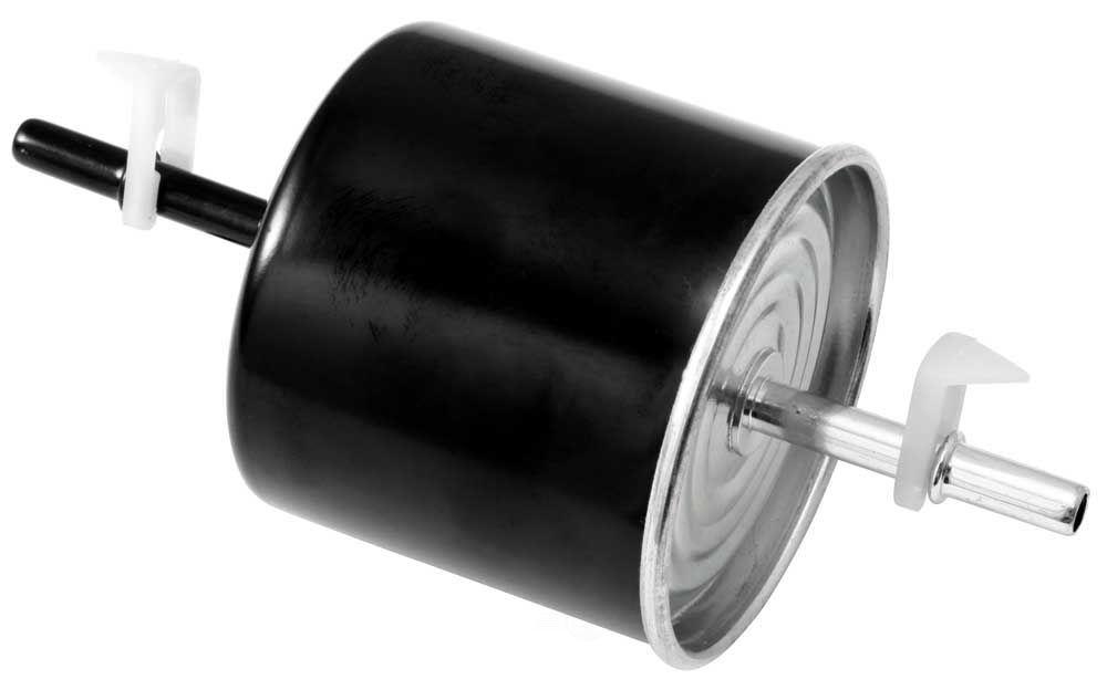 K&N FILTER - Fuel Filter - KNN PF-2300