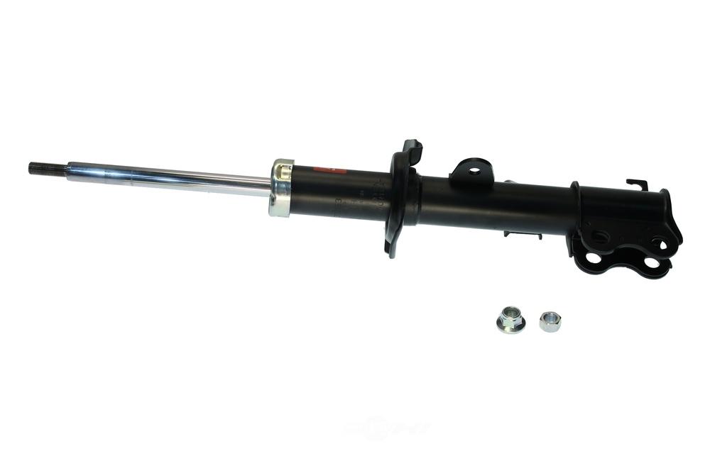 KYB - Excel-G Suspension Strut - KYB 332153