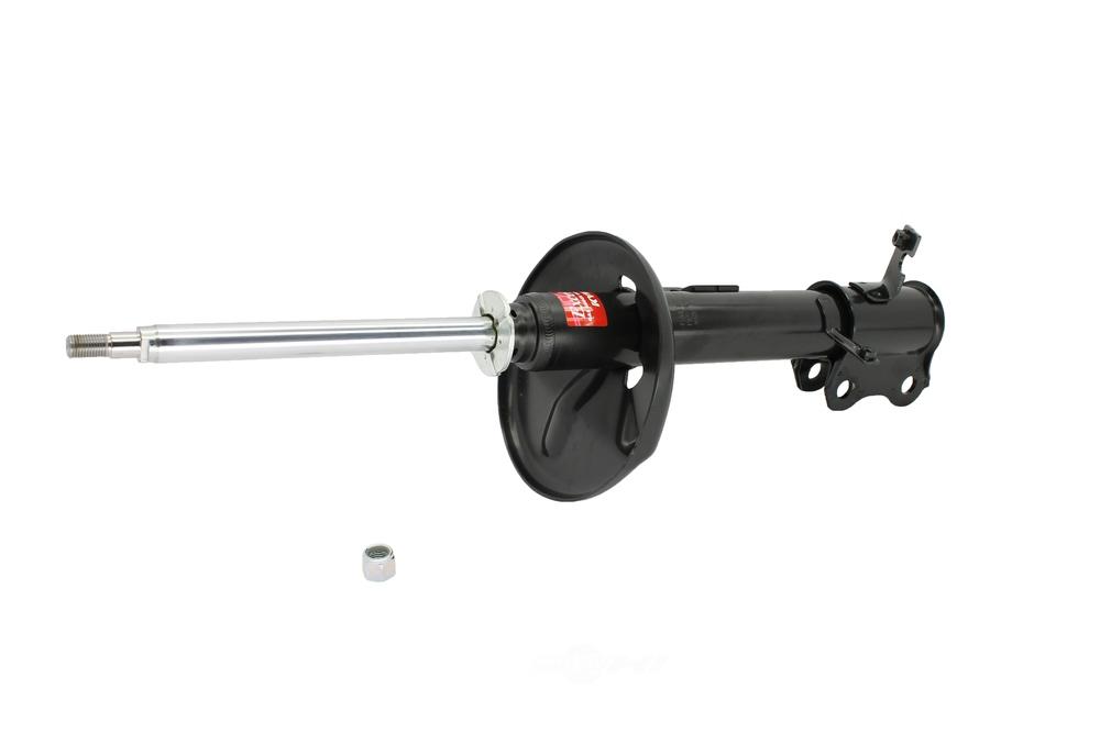 KYB - Excel-g Suspension Strut (Rear Right) - KYB 334263