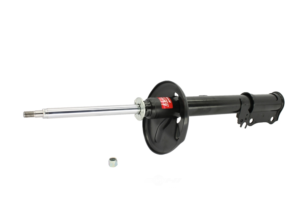 KYB - Excel-g Suspension Strut (Rear Right) - KYB 334269