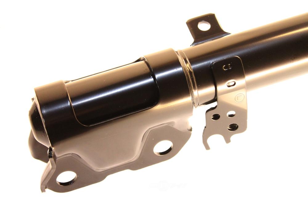 KYB - Excel-g Suspension Strut (Rear Left) - KYB 335093