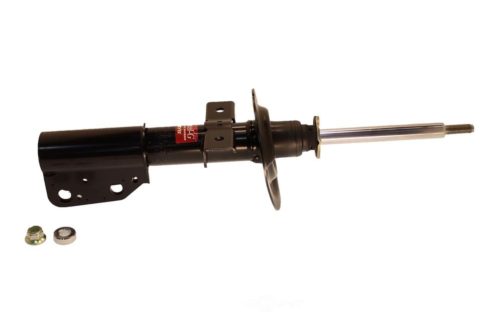 KYB - Excel-G Suspension Strut (Front) - KYB 339422