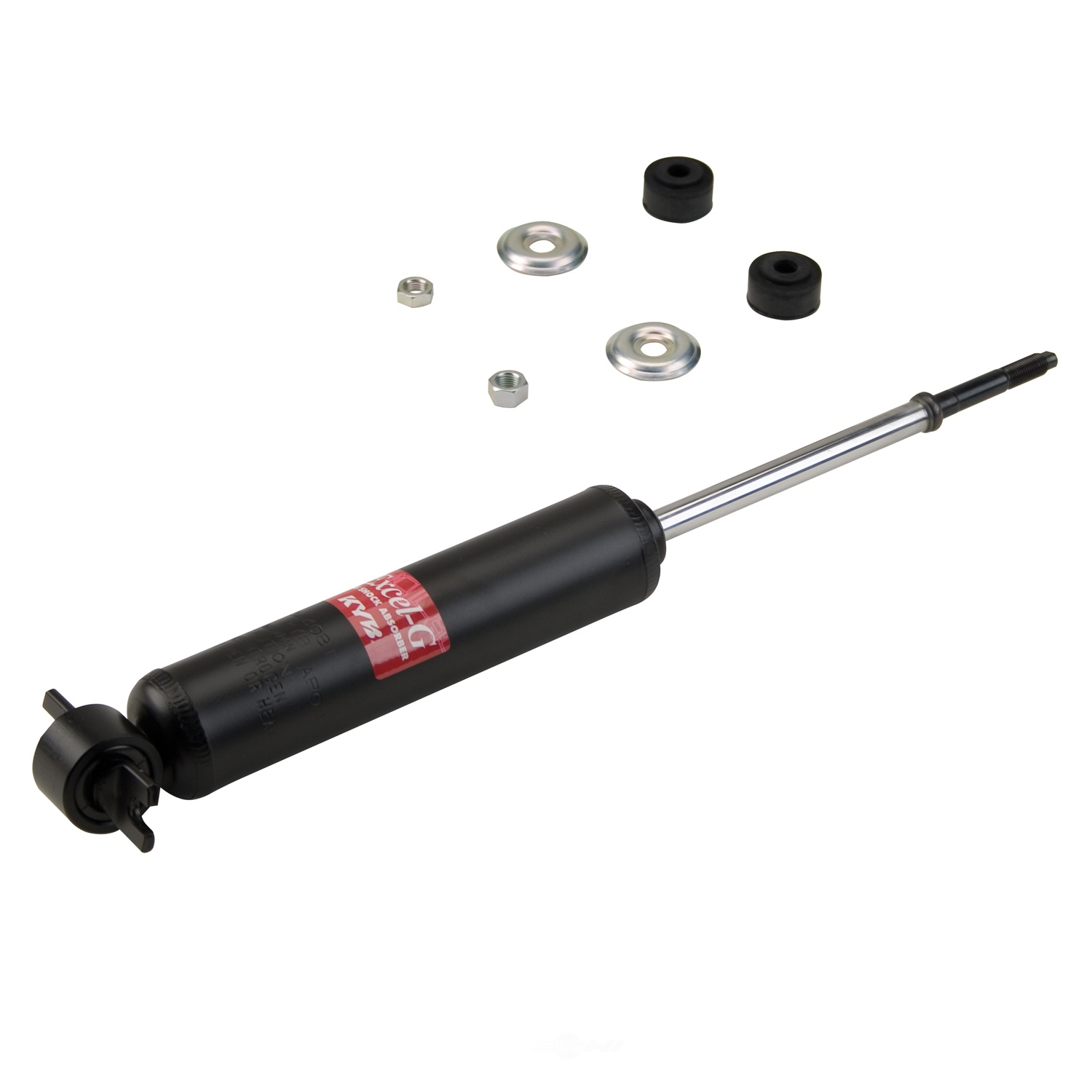 KYB - Excel-G Shock Absorber (Front) - KYB 344081