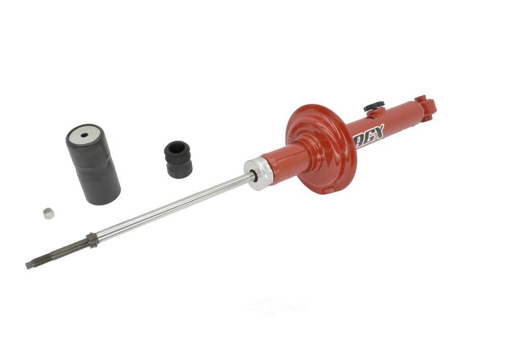 KYB - AGX Strut Assembly - KYB 741050