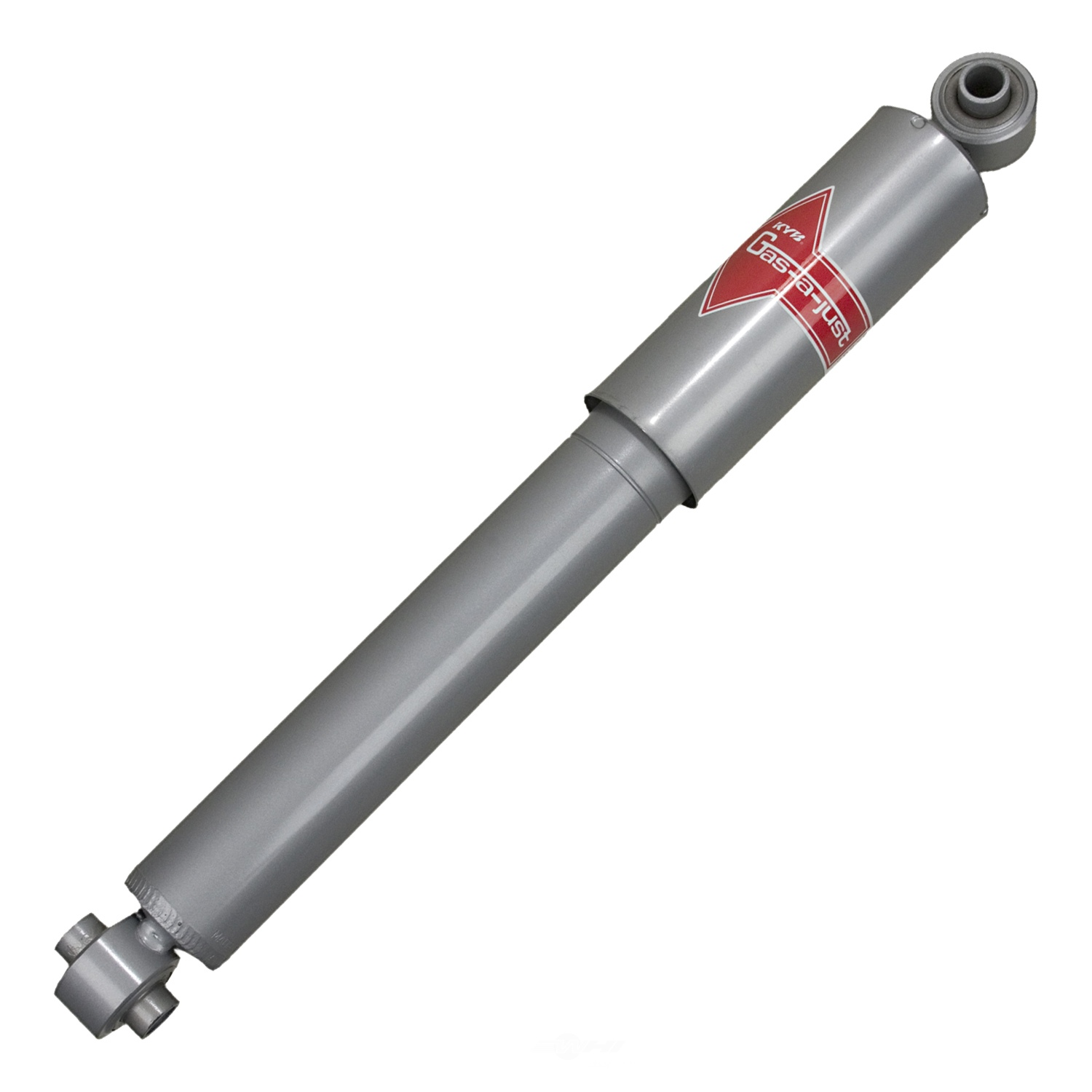 KYB - Gas-a-just Shock Absorber (Front) - KYB KG5452