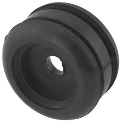 KYB - Suspension Strut Mount - KYB SM5048