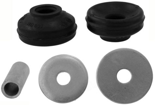 KYB - Suspension Strut Mount Kit - KYB SM5058