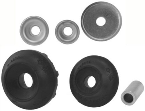 KYB - Mount Components (Rear) - KYB SM5070