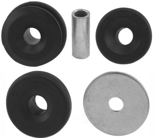 KYB - Mount Components - KYB SM5091