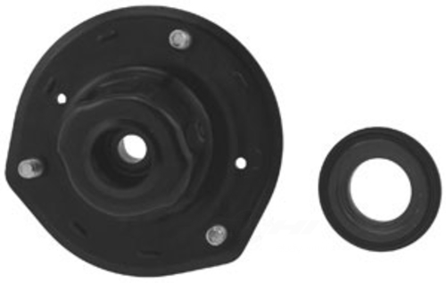 KYB - Mount Components (Front Right) - KYB SM5179