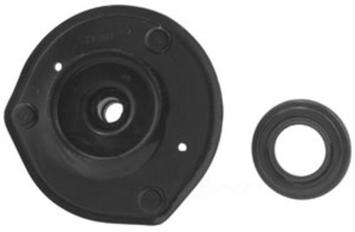 KYB - Mount Components (Front Left) - KYB SM5180