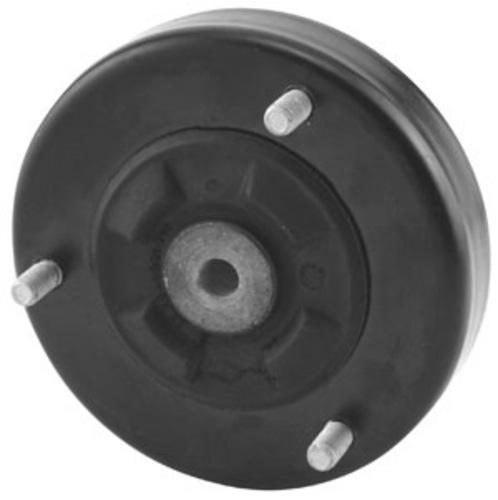 KYB - Shock Mounting Kit - KYB SM5251