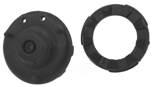 KYB - Shock Mounting Kit - KYB SM5289