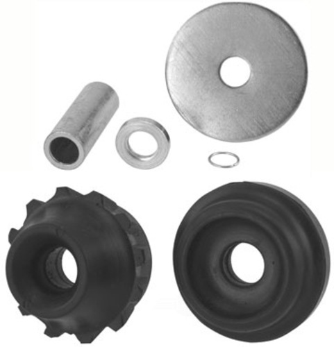 KYB - Suspension Shock Mounting Kit - KYB SM5377