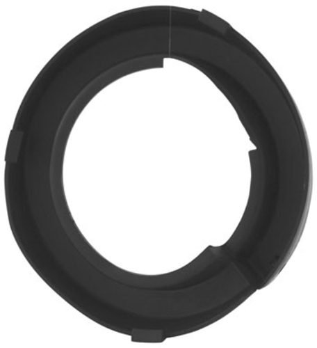 KYB - Coil Spring Insulator (Front Lower) - KYB SM5415
