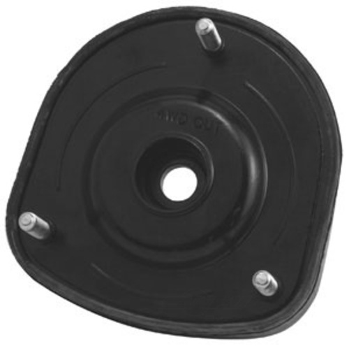 KYB - Mount Components (Rear) - KYB SM5422