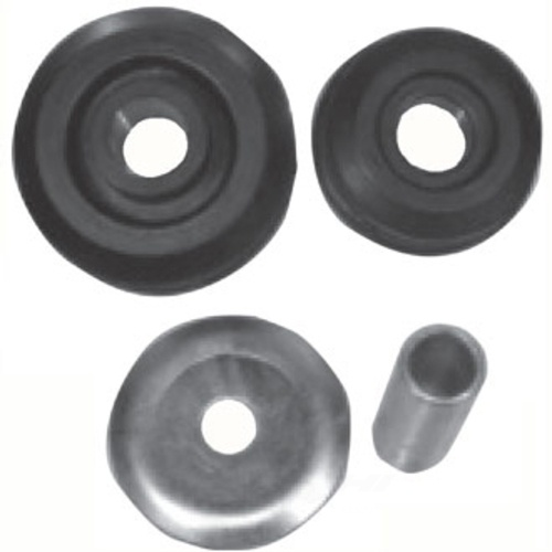 KYB - Mount Components - KYB SM5460