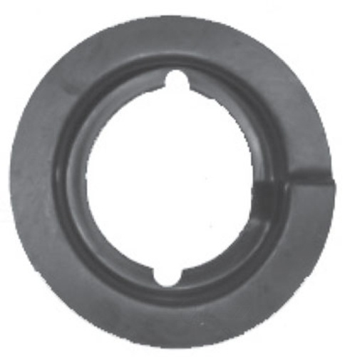 KYB - Coil Spring Insulator - KYB SM5465