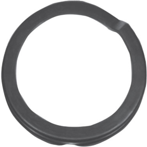 KYB - Coil Spring Insulator (Rear Lower) - KYB SM5469